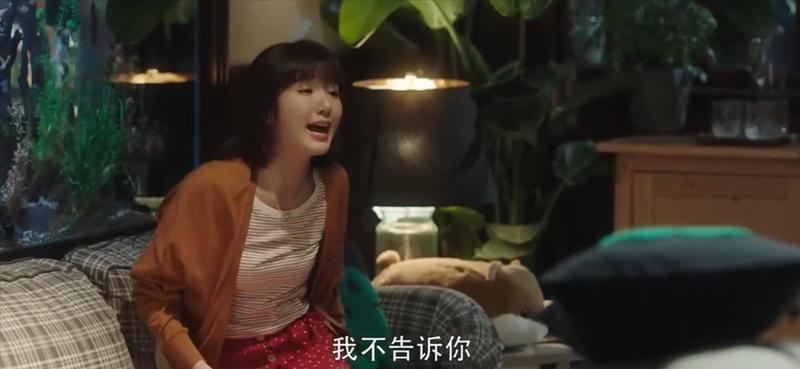 貴州宣傳片拍攝制作公司