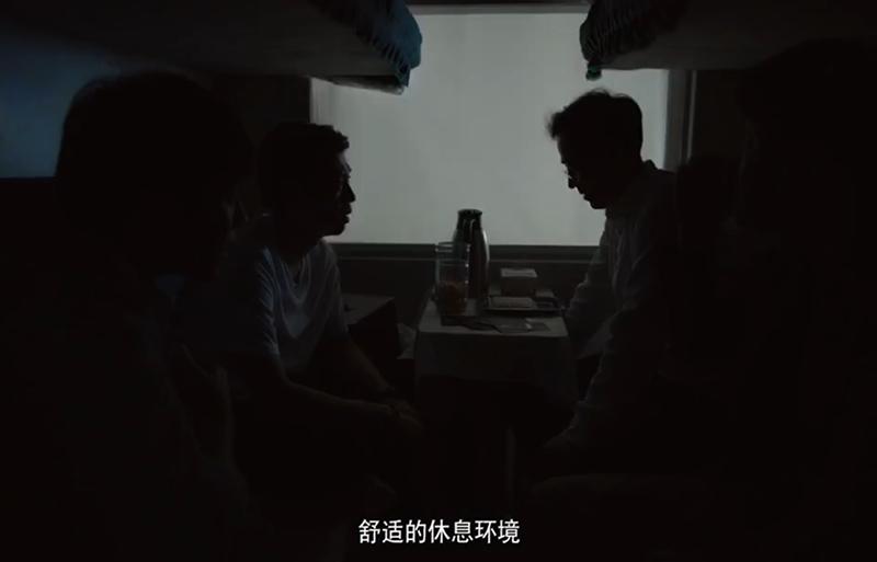 貴州創意廣告拍攝制作